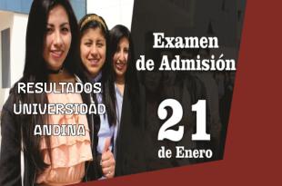 resultados-admisión-universidad-andina-21-de-enero-del-2018