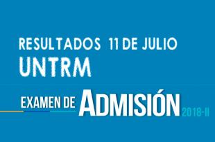 Resultados-examen-extraordinario-UNTRM-Amazonas-11-de-julio-del-2018
