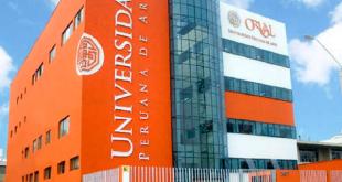 Cerrarán Universidad Peruana de Arte Orval por no cumplir con exigencias del licenciamiento