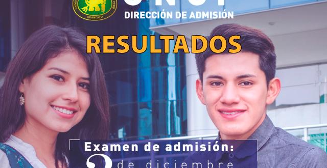 RESULTADOS-UNCP-EXAMEN-DE-ADMISION-2-DE-DICIEMBRE-DEL-2018
