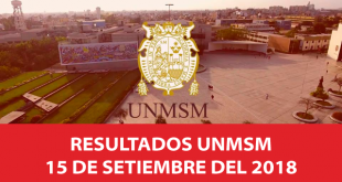 RESULTADOS-SAN-MARCOS-15-DE-SETIEMBRE-DEL-2018